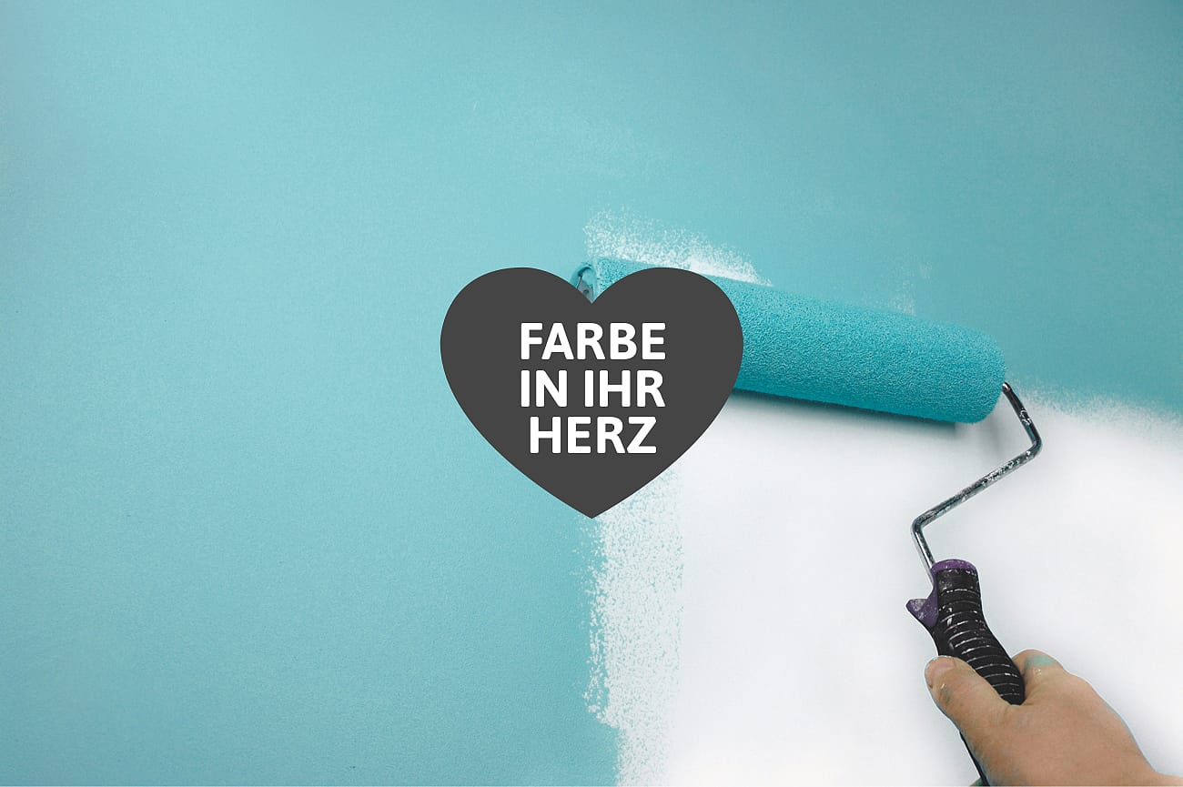 Stimmungsbild Maltech Müller AG